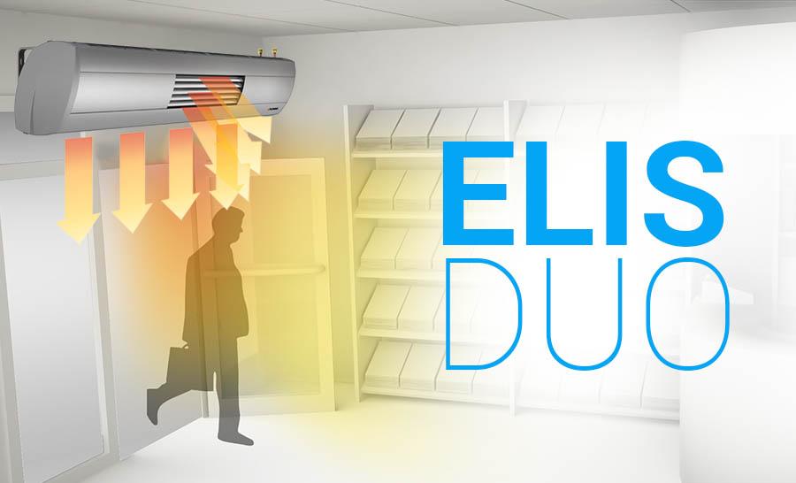 Elis Duo