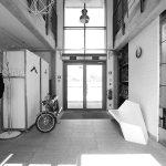 Elis Duo Studio
