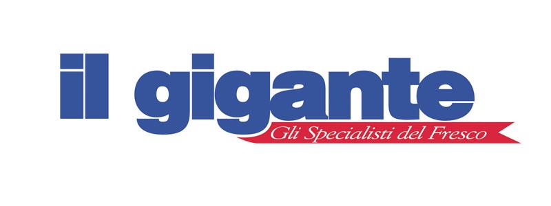 Gigante_logo