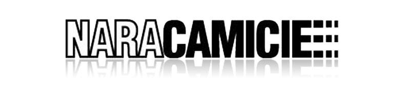 Nara-Camicie-Logo