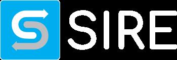 Logo SIRE