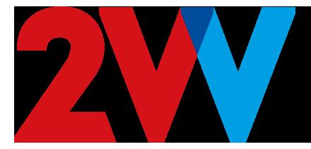 Logo 2VV