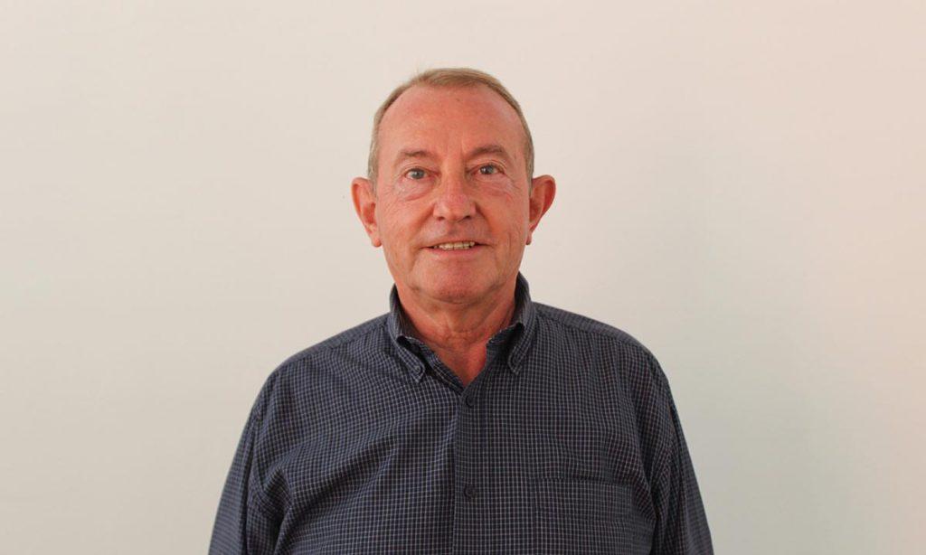 Rinaldo Beltracchini